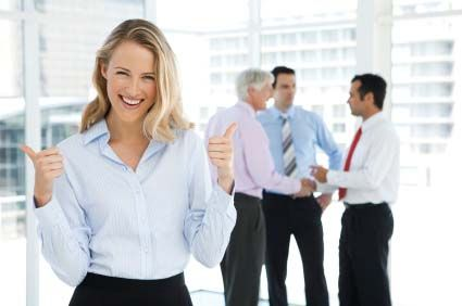 #500DollarLoans are the magnificent financial resorts for those needy people who need small cash help to tackle extra expenses in the middle of the month. http://www.500dollarloans.com.au