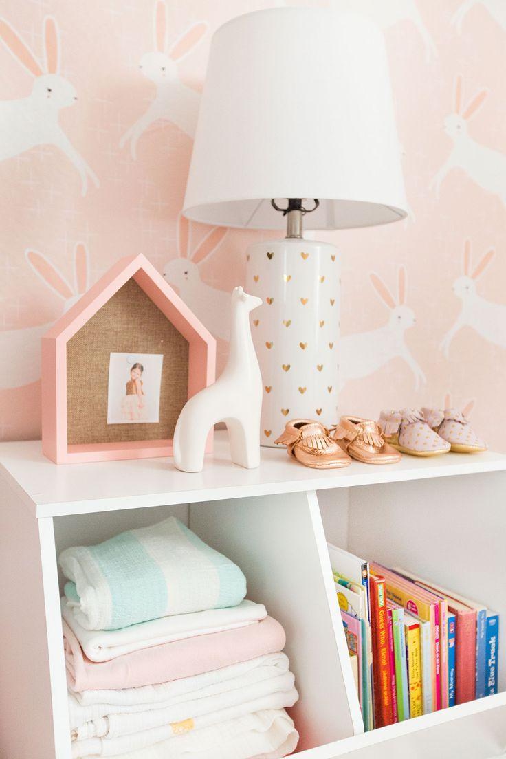 200 best Target Home Decor images on Pinterest   Target home decor ...