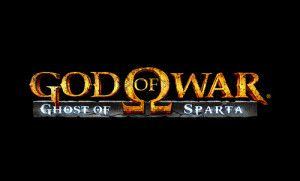 Free Download God of War: Ghost of Sparta Game for PC, Full God of War: Ghost of Sparta Download PC Free Game http://www.freezone360.com/god-of-war-ghost-of-sparta-full-pc-game-download-for-free/
