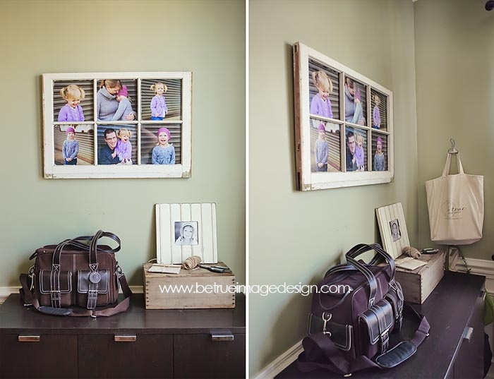Wall Photo Ideas 129 best photo layouts (walls) images on pinterest | home, hang