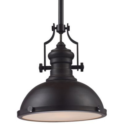 Chadwick Pendant with Metal Shade  sc 1 st  Pinterest & 105 best lighting images on Pinterest | Wall sconces Ceiling ... azcodes.com