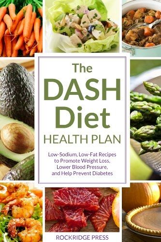Discover the diet endorsed by the Mayo Clinic and the American Heart Association! Get practical, scientifically grounded advice for losing weight, reducing heart disease risk, and pursuing a healthy lifestyle. Packed with mouth-watering recipes ($2.99)