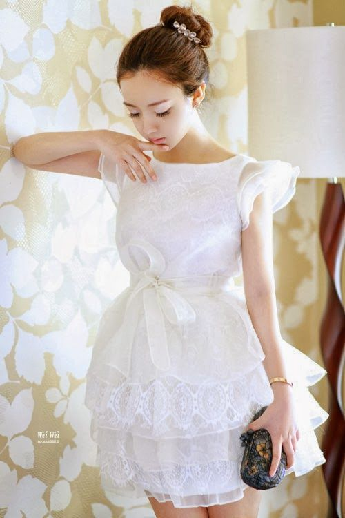 prom dress singapore, bridesmaid dress singapore, evening gown singapore, prom night, singapore blogshop, egrentsell, evening gown rent sell