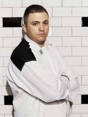 7 Best Hell S Kitchen Star Of All Time Images On Pinterest