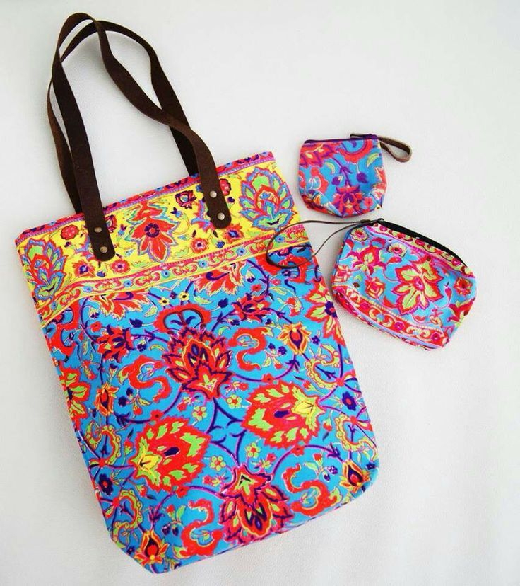 Beautiful and unique bags, so cute and yet Handy!  Only $30 + shipping Www.facebook.com/fullhomewares #fullhomewares @FULL Homewares