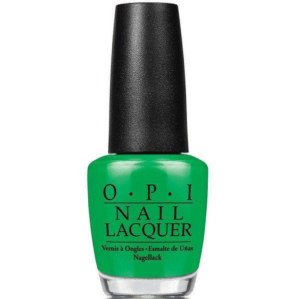 137 best OPI Nail Polish images on Pinterest