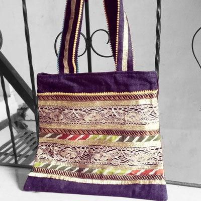 Lovely bag :)