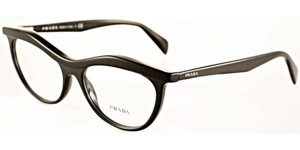 prada pr 23pv eyeglasses cheap prescription quot prada pr