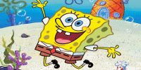 Play SpongeBob SquarePants Games