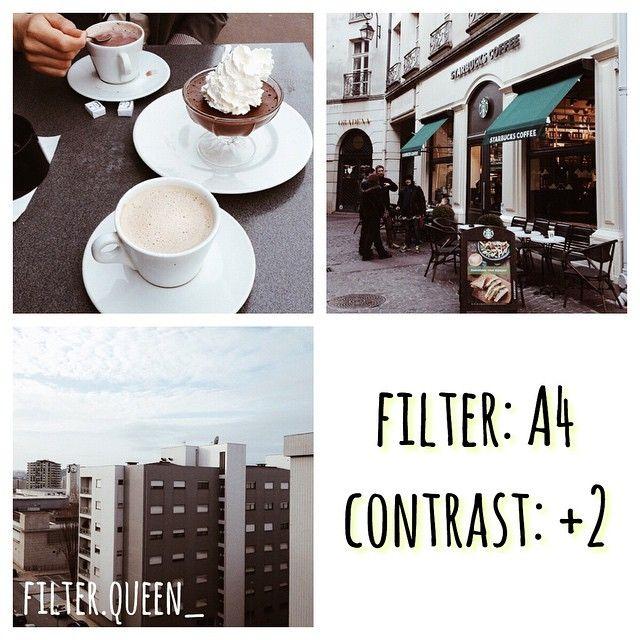Instagram photo by @filter.queen_ via ink361.com