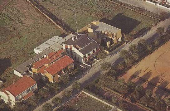 casa carlos beires plans - Google Search