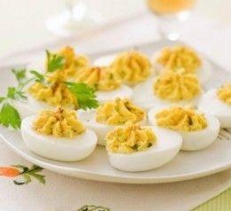 Potrawy wielkanocne, przepisy, dania i ciasta na Wielkanoc - strona 4 - Magda Gessler - Smaki Życia