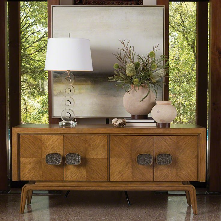 29 best Luxe Interiors Sideboards, Cabinets, Storage Ideas - unique home decorations