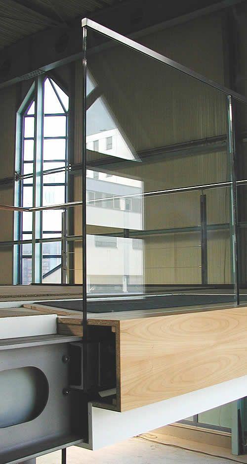 28 mejores im genes de escaleras metalicas en pinterest for Construccion de escaleras metalicas