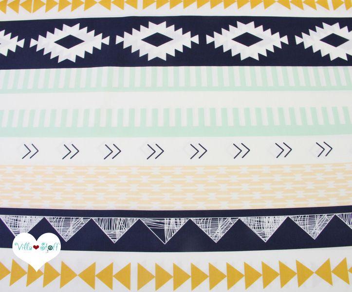 Die besten 25+ Ikat Stoff Ideen auf Pinterest | Bag sewing pattern ...