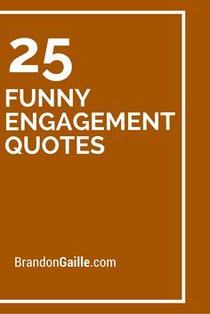 1000 engagement quotes on pinterest engagement wishes