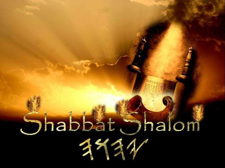 Shabbat shalom - English - Russian Übersetzung und