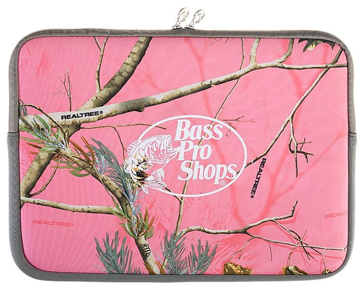 1000 images about bass pro shops on pinterest deer for Pink camo fishing pole
