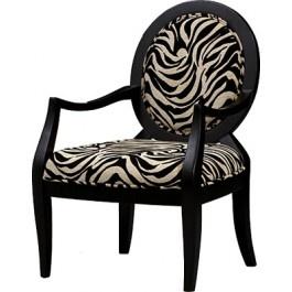 19 Best Images About Zebra Print Decor On Pinterest