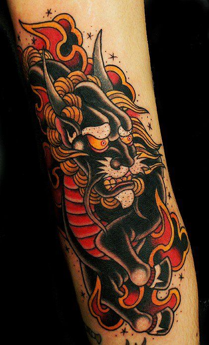 Best 25 tattoo aftercare ideas on pinterest aftercare for Aftercare of tattoos