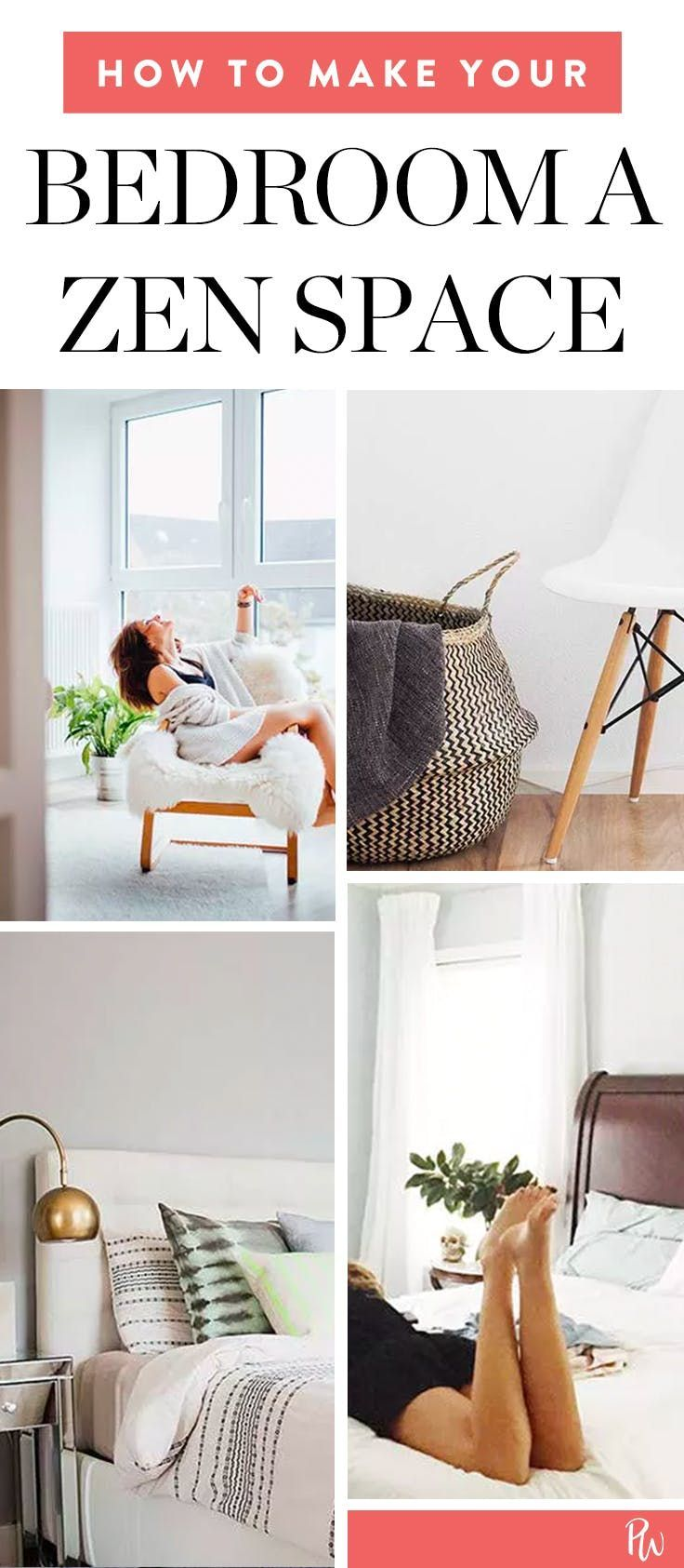 Pin On Self Care Decor And Rooms