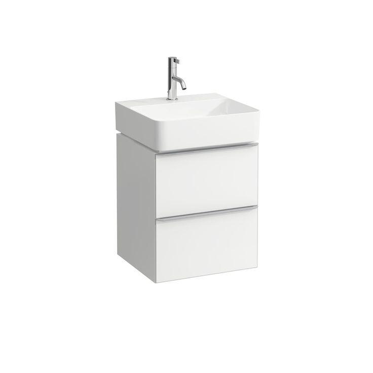 1000 id es sur le th me meuble sous lavabo sur pinterest lavabo salle de ba - Conforama meuble sous lavabo ...