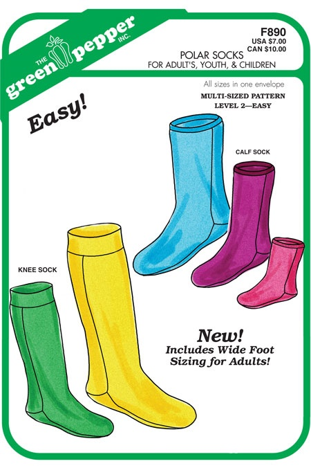 13 best My Unders, Sock, PJ Patterns images on Pinterest | Sewing ...