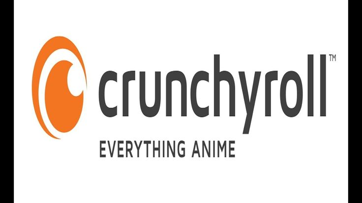 Crunchyroll everything anime ad free android 2017