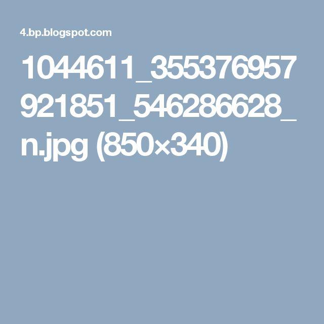 1044611_355376957921851_546286628_n.jpg (850×340)