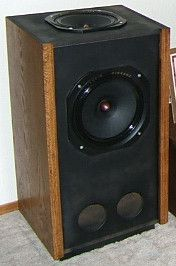 DIY Loudspeakers. Loudspeaker kits. Full range loudspeakers.  Audio Nirvana, Lowther, Fostex. Vacuum Tube Amplifiers For Sale