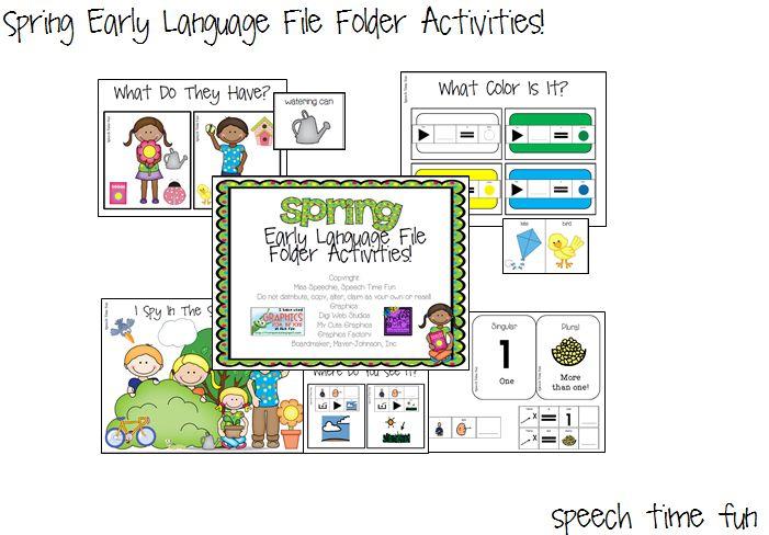 Grammar file folder