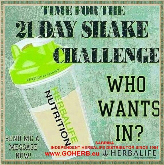 """Ate too much for Xmas? Still feeling """"blown up""""?... Let's talk about the BEST PERSONAL PRODUCT KIT FOR YOUR NEEDS! Start with our 21 Day Shake Challenge TODAY by doing your first step: Contact me N..."""