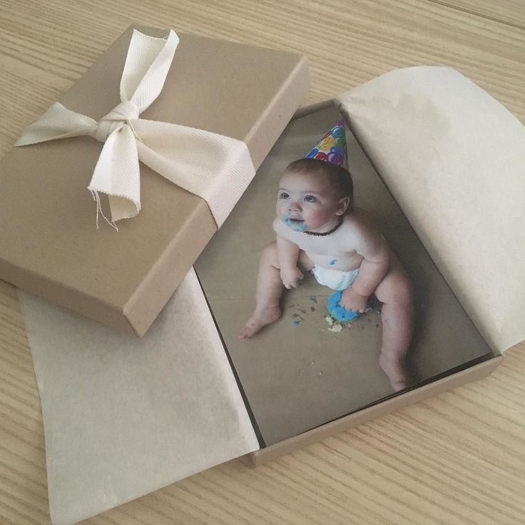 Environmentally friendly packaging of your 4x6 printed photo memories from your session! If you would like to add printed photos to your session for an added fee let us know! #coghlincandids #lifestylephotography #birthdayboy #cakesmashsession #business #photography #recycle #environment #bekind #loveearth