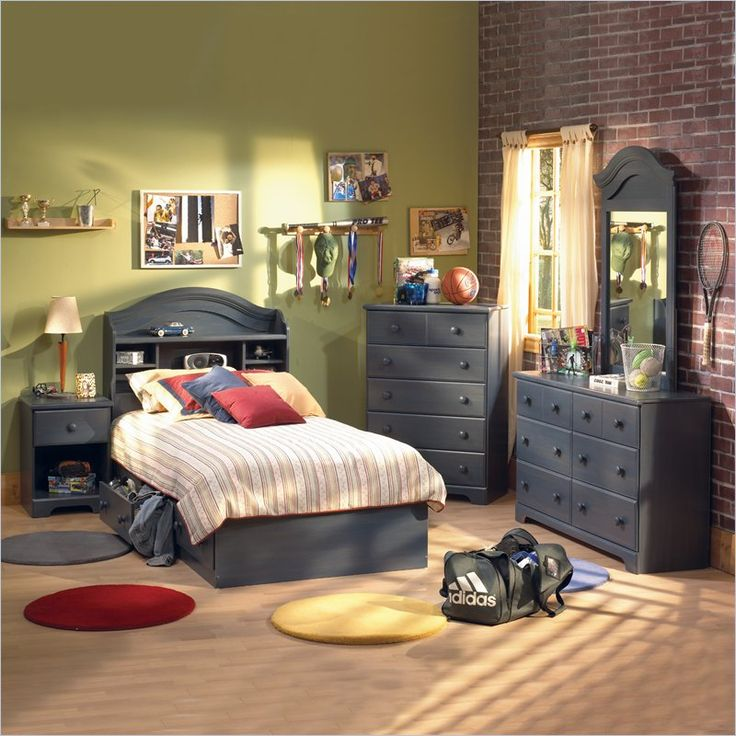Great Looking For A #BedroomSet For Your Childu0027s Room? We Have Great Styles For  Your