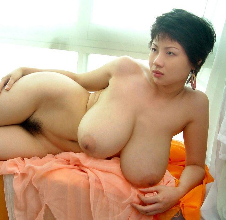Porn big boobz-5021