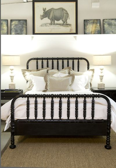 jenny lind full bed white land of nod raspberry daybed bachelor black spool queen mt