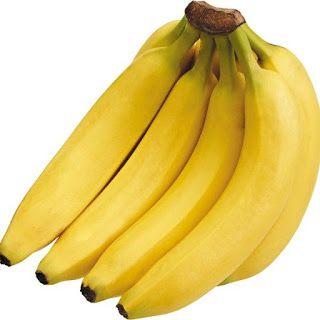Manfaat buah pisang bagi kesehatan, Buah pisang bisa membantu tubuh untuh menyimpan cadangan kalsium, fosfor, serta nitrogen, yaang berfungsi membangun perbaikan dan regenerasi jaringan pada tubuh