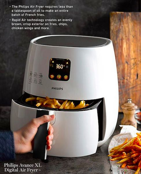 Best 25 Kitchen Appliances Ideas On Pinterest Appliances Small Kitchen Appliances And Home Appliances