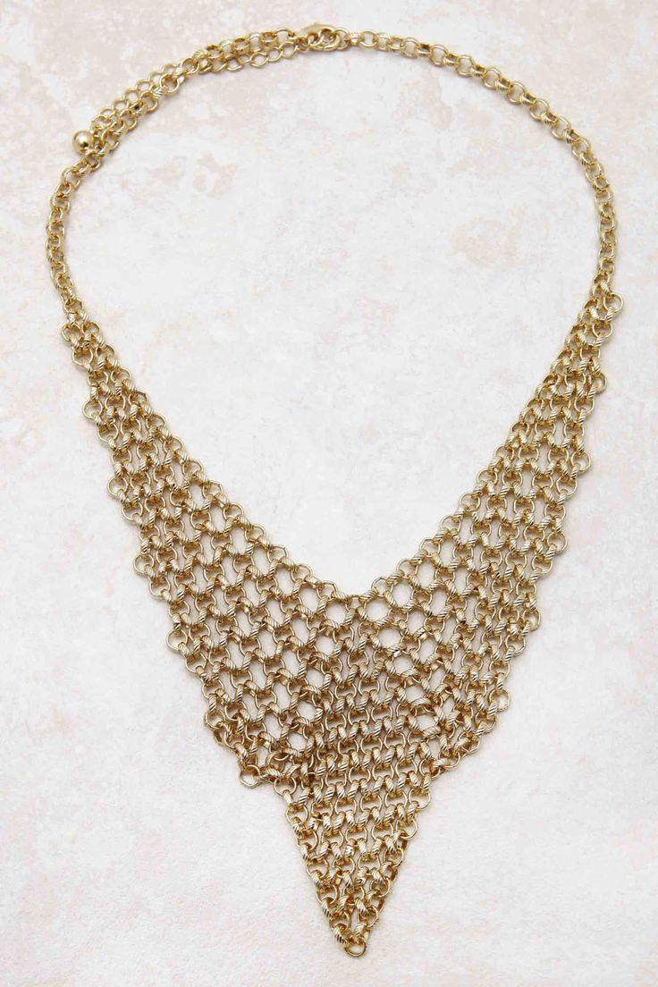 Collares de moda joyas en línea | Comprar moda Collares En Línea