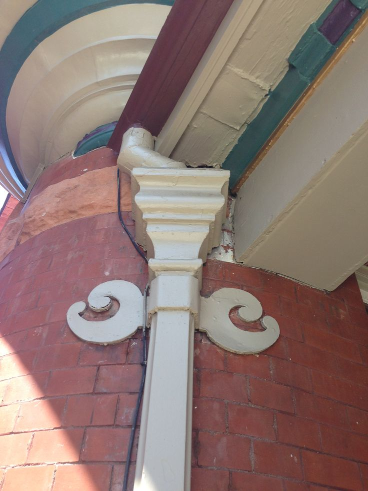 1325 Race St Denver Co Evans Byers House Built In1892