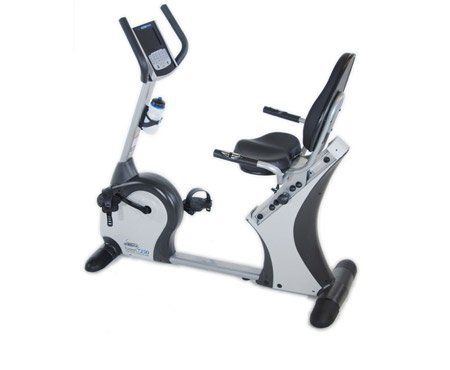 Stamina 7250 Magnetic Fusion Recumbent Exercise Bike >>> To view further for this item, visit the image link.