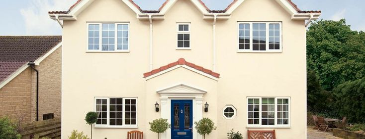 Exterior House Painting Not Only Protects Masonry Wood And Other External Surfaces Painting
