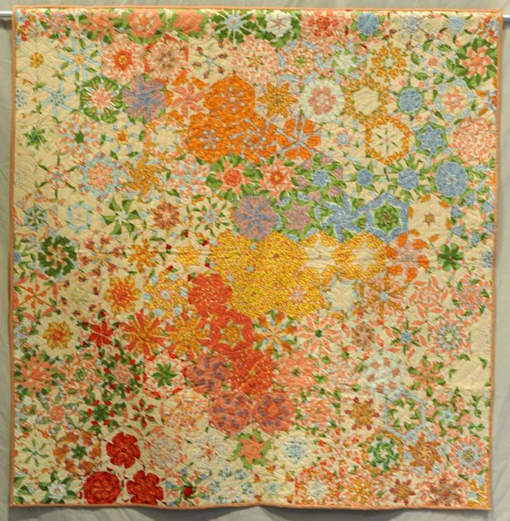 17 Best images about One block wonder quilts on Pinterest Milwaukee, Quilt and Butterfly wings