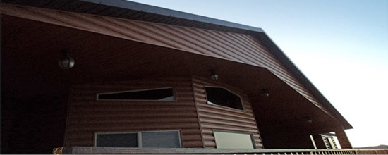 17 best images about real wood to timbermill siding