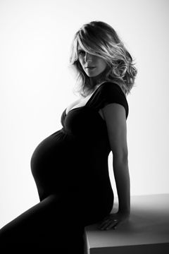 i want this dress!!Maternityphotos, Pregnancy Photos, Maternity Photos, Maternity Pictures, Maternity Pics, Maternity Photography, Heidi Klum, Baby, Heidiklum