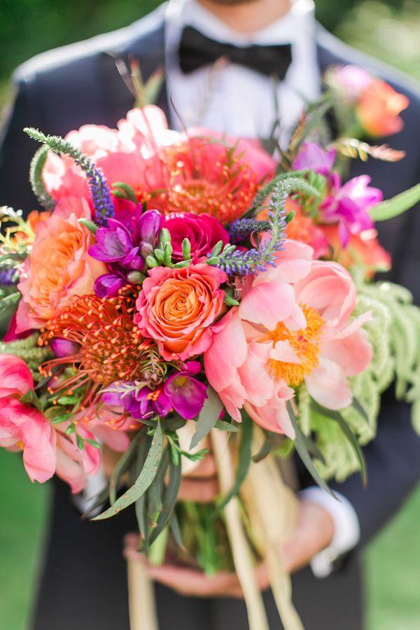 East Meets West Wedding #LittleWeddingBlush #GreenLakeJewelry