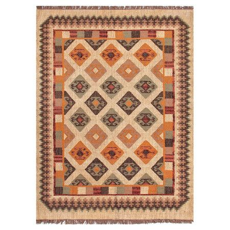 70 Best Southwestern Rugs Images On Pinterest Ranch