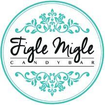 FigleMigle - słodycze luksusowe