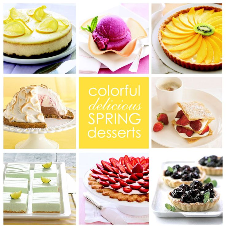 17 Best Images About A Spring Fling On Pinterest