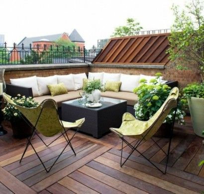17 best ideas about holzboden terrasse on pinterest. Black Bedroom Furniture Sets. Home Design Ideas